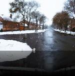 26_polgari_utca.jpg