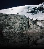 hegymaszok.jpg
