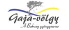 Gaja-völgy