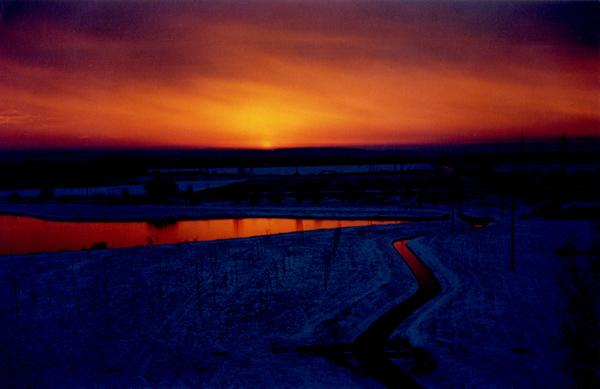 06_voroslo-naplemente.jpg